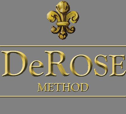 Método DeRose Higienópolis