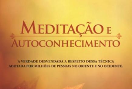 livro-derose-meditacao-e-autoconhecimento_low